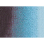 Jo Sonja's Artists' Colours Prussian Blue Hue 75 ml