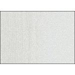 Jo Sonja's Artists' Colours Pearl White 75 ml