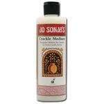 Jo Sonja's Acrylic Mediums