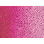 Jo Sonja's Artists' Colour 75 ml Tube - Transparent Magenta