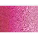 Jo Sonja's Artists' Colour 75 ml Tube - Transparent Magenta