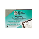 Susan Scheewe Transfer Paper