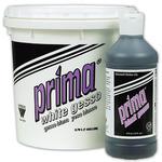 Prima Economy Gesso 1 Gallon - White