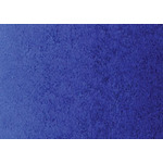 Winsor & Newton Professional Watercolor Large Pan - Winsor Blue Red Shade