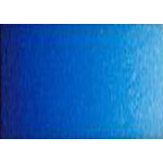 Old Holland Classic Watercolor 18 ml Tube - Blue Lake