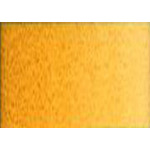 Old Holland Classic Watercolor 18 ml Tube - Yellow Ochre Light