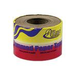 Gummed Paper Tape