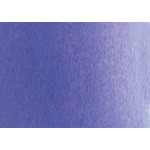 Schmincke Horadam Watercolor 15 ml Tube - Brilliant Blue Violet