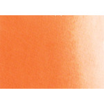 Schmincke Horadam Watercolor 15 ml Tube - Cadmium Red Orange
