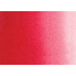 Schmincke Horadam Watercolor 15 ml Tube - Alizarin Crimson
