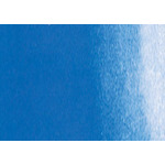 Schmincke Horadam Watercolor 15 ml Tube - Ultramarine Blue