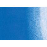 Schmincke Horadam Watercolor 15 ml Tube - Ultramarine Blue