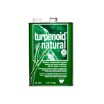 Weber Turpenoid Natural Gallon Can