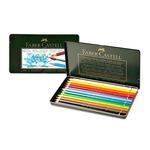 Faber-Castell Albrecht Durer Watercolor Pencil Sets