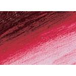 Permalba Professional Artists' Oil Color 150 ml Tube - Alizarin Crimson Permanent