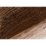 Permalba Professional Artists' Oil Color 37 ml Tube - Iridescent Bronze