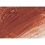 Permalba Professional Artists' Oil Color 37 ml Tube - Iridescent Copper