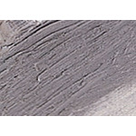 Permalba Professional Artists' Oil Color 37 ml Tube - Metallic Silver