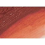 Permalba Professional Artists' Oil Color 37 ml Tube - Venetian Red