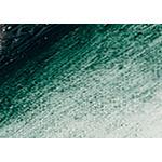 Permalba Professional Artists' Oil Color 37 ml Tube - Viridian