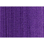 Artisan Water-Mixable Oil Color 200 ml Tube - Dioxazine Purple