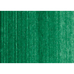Artisan Water-Mixable Oil Color 200 ml Tube - Viridian