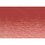 MaimeriBlu Superior Watercolour 15 ml Tube - Venetian Red