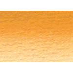 MaimeriBlu Superior Watercolour 15 ml Tube - Yellow Ochre
