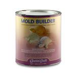 Castin Craft Mold Builder
