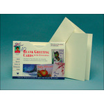 Susan Scheewe Blank Greeting Cards
