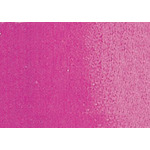 Jo Sonja's Artists' Colours Brilliant Magenta 75 ml