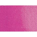 Jo Sonja's Artists' Colour 75 ml Tube - Brilliant Magenta