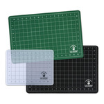 Self-Healing Cutting Mats by Creative Mark