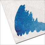 Nujabi Watercolor Paper Sheets