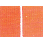 Blockx Oil Color 35 ml Tube - Cadmium Orange