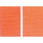 Blockx Oil Color 35 ml Tube - Cadmium Red Orange
