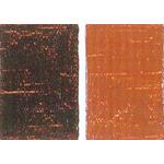 Blockx Oil Color 35 ml Tube - Transparent Mars Red