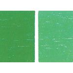 Blockx Oil Color 35 ml Tube - Veronese Green