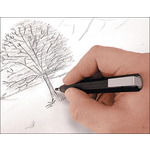 Creative Mark Shorty Drawing Clutch Pencil