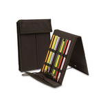 SoHo Urban Artist Colored Pencil Easels