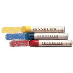 Sennelier Extra Fine Artist Quality Solid Oil Painting Sticks