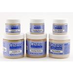Genesis Heat Set Artist Oil Color Mediums & Glazing Gels