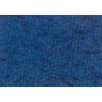 Sennelier Artist Dry Pigment 175 ml Jar - Indigo Blue