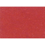 Sennelier Artist Dry Pigments Cadmium Red Light Hue 90 grams