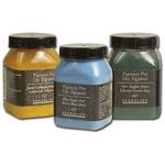 Sennelier Artist Dry Pigments