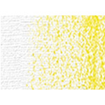 Chinagraph Marking Pencil - Yellow