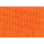 Permapaque Art Marker - Orange