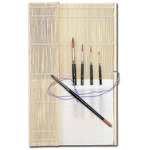 Raphael Watercolor Brush Sets