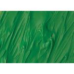 LUKAS CRYL Pastos 200 ml Tube - Chrome Green Light