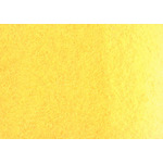 LUKAS Aquarell 1862 Watercolor 24 ml Tube - Naples Yellow